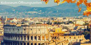 Privat Stadtführung Deutsch Rom