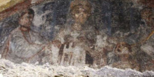 Katakomben Rom Eintrittspreise
